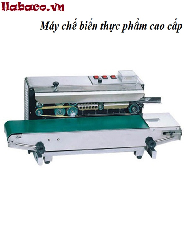 may han ming tui fr900 1 2